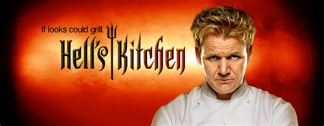 hell s kitchen hell s kitchen cancelled or renewed for season 15 renew