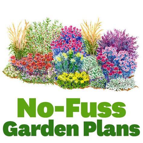 flower garden plans best 20 flower garden plans ideas on