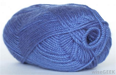 weight yarn what are the best knitting tips with pictures