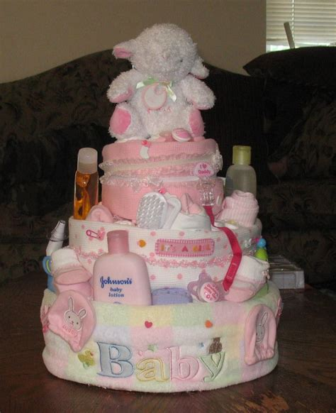 baby shower craft projects 45 best images about baby crafts on