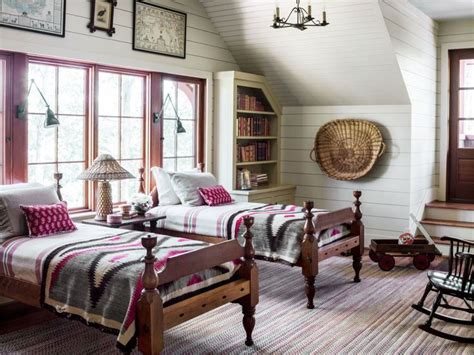 lake house bedroom decorating ideas best 25 lake cottage decorating ideas on lake
