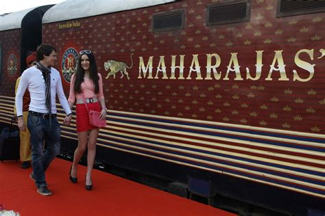 maharajas express maharajas express photo gallery images of luxury