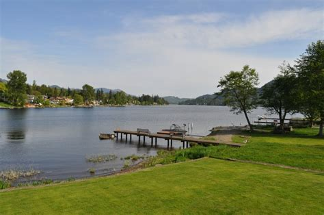 Sq Mt To Sq Ft 17109 w big lake blvd mount vernon wa 98274 mls