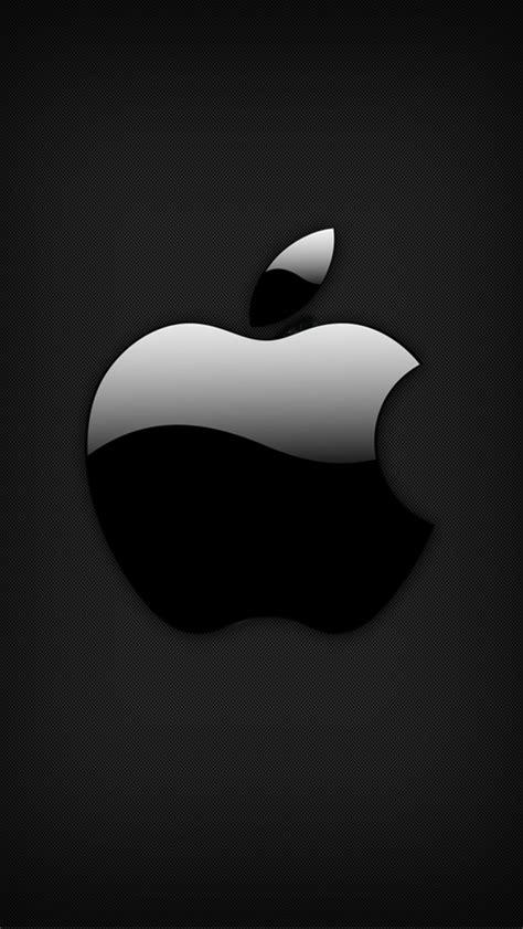 apple black apple black the iphone wallpapers