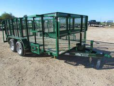 landscape lighting exles trash trailer on spare tires trailers and bulldogs