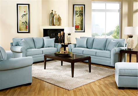 cheap furniture sets living room interesting ikea living room set ideas living room sets