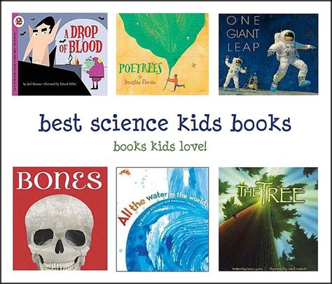 science picture books best 20 science books ideas on books for