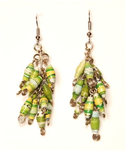 beading gem the children of nica make jewelry the beading gem s