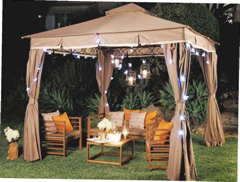 small gazebos for patios small gazebo for patio icamblog
