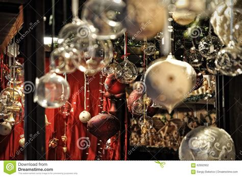 decorations sales up of variety decorations on sale at the