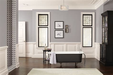 interior paints for homes unique color picking for your interior paint colors midcityeast