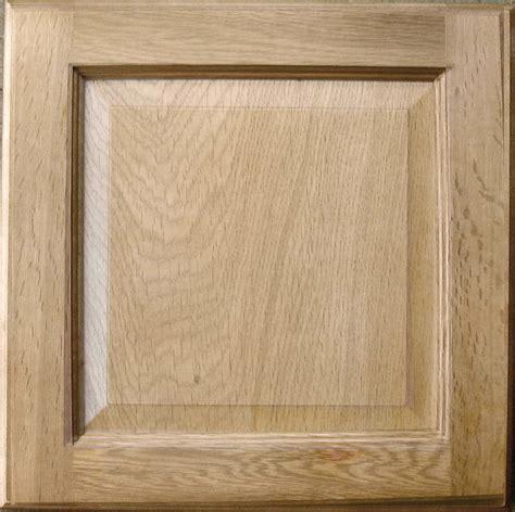 unfinished kitchen cabinets doors unfinished oak kitchen cabinets finish sle rta all wood