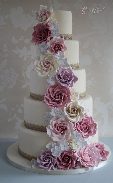 sugar for cakes wedding cake ideas sugar flowers the magazine