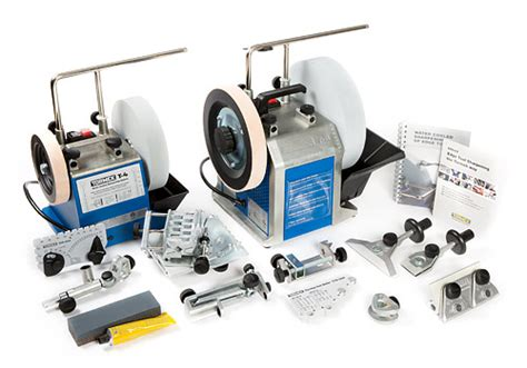 sharpening systems woodworking tools timber frame house plans one story sharpening systems