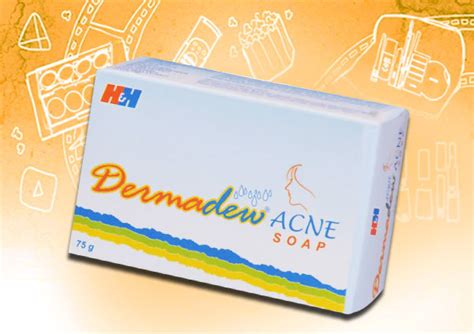 most recommended 3 most recommended acne soaps available in india