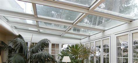 techos de polipropileno techo m 243 vil vidrio en alumisol