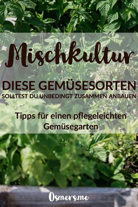 Die Garten Oder Der by 127 Besten Osmers Garten Garten Bilder Auf
