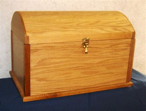 box plans woodworking treasure chest box plans images