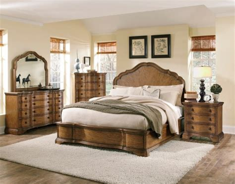 american bedroom furniture american made bedroom furniture