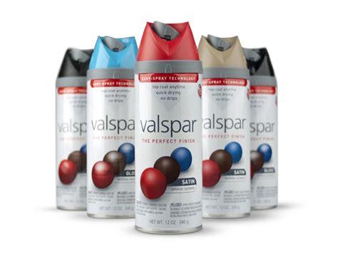spray paint romania valspar spray paint on packaging of the world creative