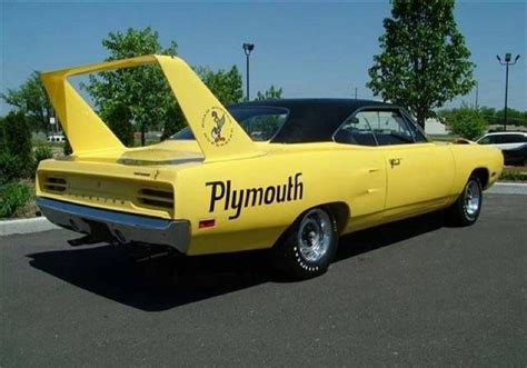 paint with a twist plymouth lemon twist 1970 plymouth paint cross reference
