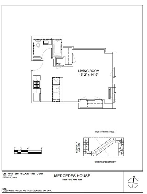mercedes homes floor plans mercedes homes floor plans san antonio