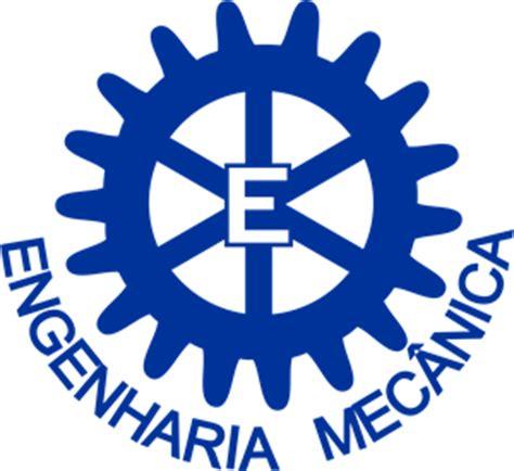 engenharia logo vectors free download