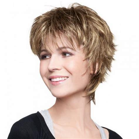 choisir coupe cheveux mademoiselle tendances coupe de cheveux hairstyles