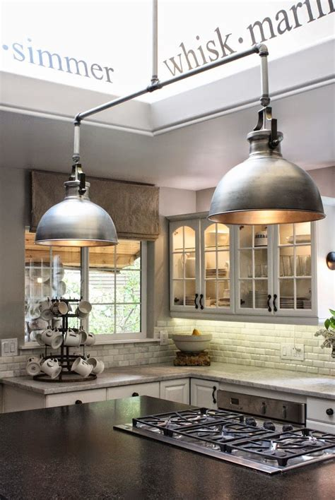 style kitchen lighting best 25 industrial lighting ideas on