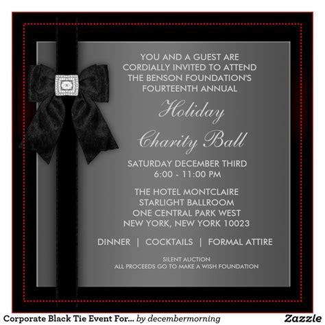 where to make invitation cards event invitation event invitation cards new invitation