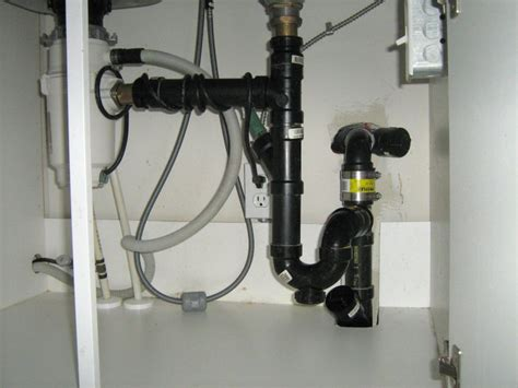 kitchen sink drainage problems kitchen sink with garbage disposal and dishwasher