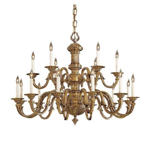 vintage brass chandeliers vintage brass chandelier bellacor