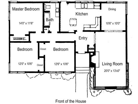 draw house plans simple house plan drawing free simple house plan drawing house design ideas drawing sketch