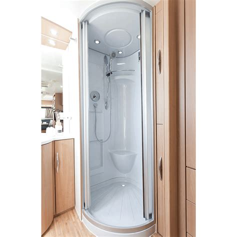 bathroom shower bases shower bases bathroom modules