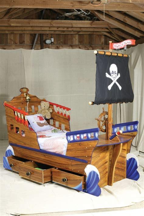 bed for toddler boy