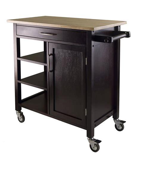 kitchen island or cart 100 kitchen island or cart kitchen carts carts