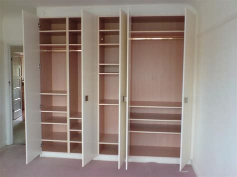 fitted bedroom furniture fitted bedroom furniture uk excellent bedroom decoration