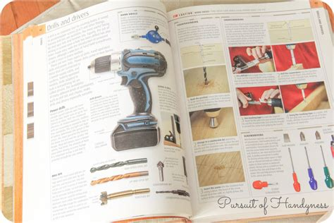 Pdf Diy Best Woodworking Books For Beginners Best
