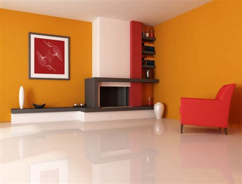 interior color for home prepossessing 30 asian paints colour shades bedroom