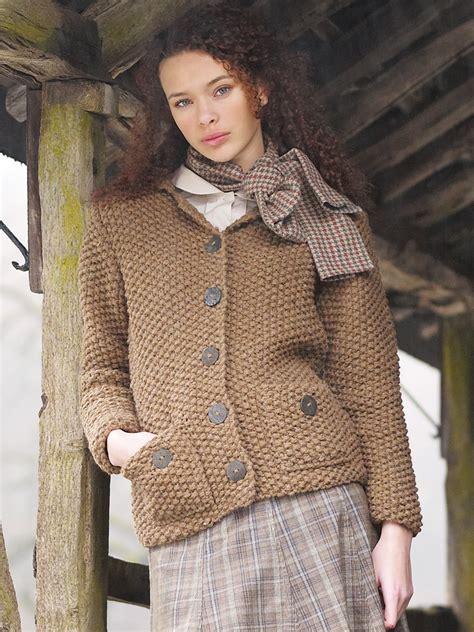 chunky knit sweater pattern chunky sweater knitting pattern sweater jacket