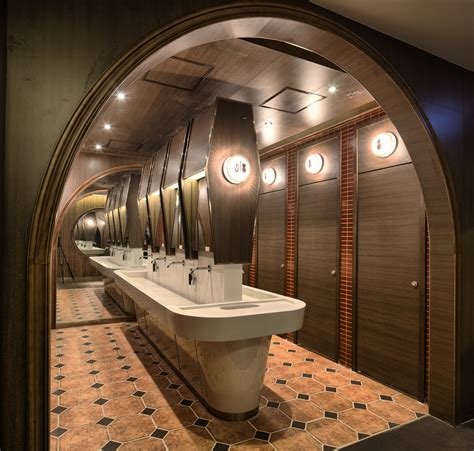 Gender Neutral Bathroom Decor by The Creativity Of Gender Neutral Bathrooms Coddington Design