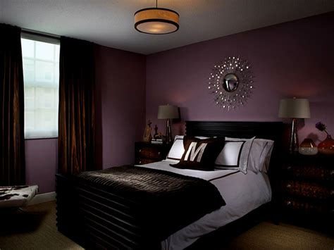 couples bedroom ideas bedroom painting ideas for couples photos and
