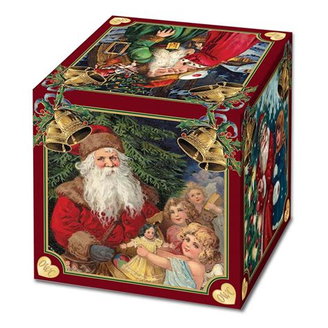 ornament gift boxes ornament gift boxes 28 images ornament hangers gift