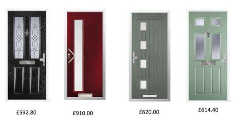 composite doors exterior 28 these superb composite front doors composite