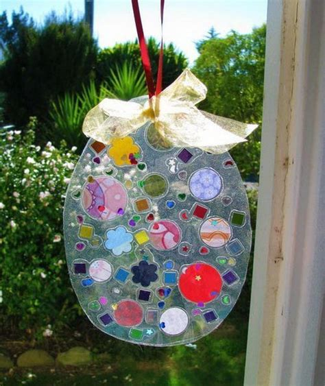 easter kid craft ideas easter craft ideas for hative