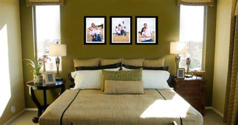 design for small master bedroom home interior designs small master bedroom decorating ideas
