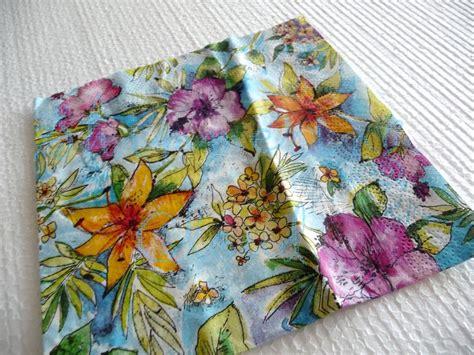 decoupage napkins floral napkins decoupage napkins floral decoupage napkins