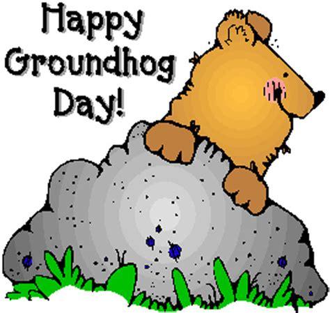 groundhog day graphics february holidays s day black history