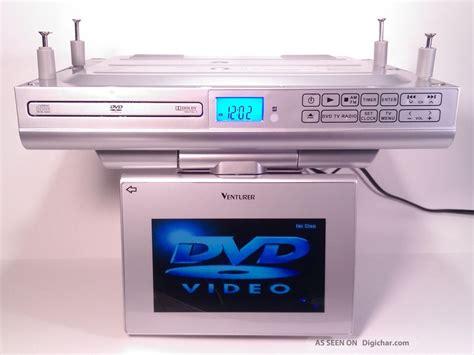 tv for kitchen cabinet cabinet radio tv kitchen inspiring cabinet dvd