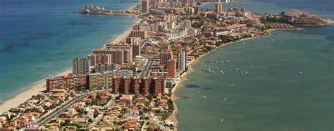 apartamentos la manga murcia apartamentos alquiler la manga del mar murcia alquiler